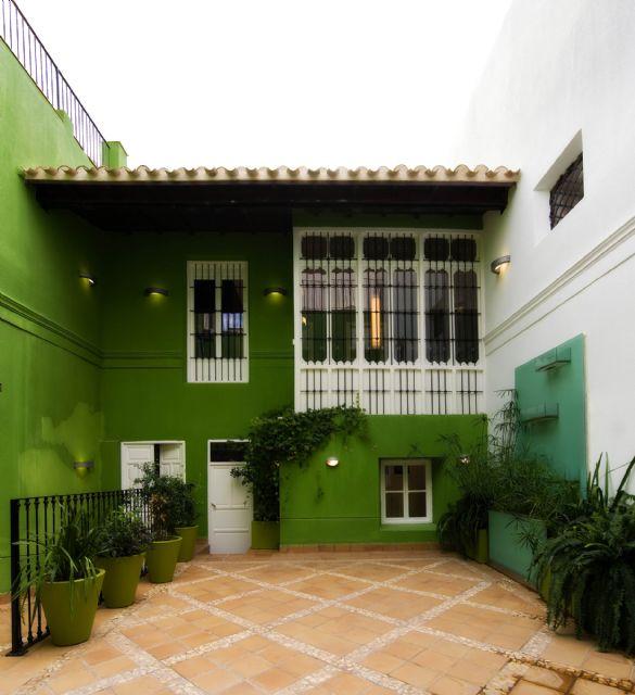 Puerto Lumbreras celebra mañana la 'Noche de las Ánimas' en la Casa de los Duendes - 1, Foto 1