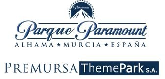 Premursa Theme Park adjudica las obras de ejecución del 'Parque Temático Paramount' y el 'Lifestyle Center' en Alhama de Murcia a Ferrovial y CHM, Foto 1