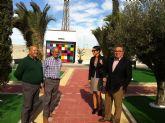 El Ayuntamiento de Molina de Segura invierte 233.000 euros en obras de mejora del Cementerio Municipal