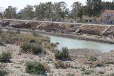 El Pleno insta a la CHS a que construya las presas en las ramblas del Revent�n y las Moreras y arregle el cauce y desembocadura de �sta