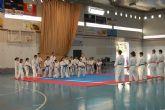 Alguazas promueve un nuevo curso de deporte en edad escolar