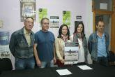 La Asociación de Alcohólicos Rehabilitados de Yecla (ARY) presenta las actividades con motivo del día internacional sin alcohol