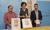 Puerto Lumbreras celebra este fin de semana la V Edición de la Feria de Comercio con descuentos y promociones especiales