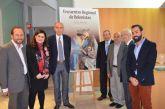 Los belenistas de la Región de Murcia celebrarán su encuentro anual el 1 de diciembre en San Javier