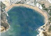 'La oposición de Ecologistas y Socialistas retrasa la licitación de la regeneración de Portmán hasta comienzos de 2014'