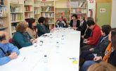 Se creará un módulo con 5 nuevas aulas en el Centro de Educación Infantil y Primaria Asunción Jordán de Puerto Lumbreras