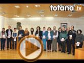 El Centro de Atención a las Víctimas de Violencia de Género presenta su nuevo protocolo de actuación