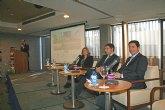 La Región apuesta por el turismo residencial para 'conquistar' mercados emergentes