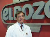 La empresa ELPOZO ALIMENTACI�N considera injusta la postura sindical