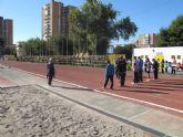 Prolam-ASTUS celebra sus terceras jornadas deportivas