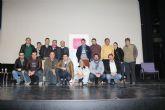 UPyD se presenta en Torre Pacheco ante la necesidad de hacer 'más y mejor política'