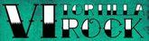 La Asociación Salvemos el Directo organiza el Festival VI Tortilla Rock