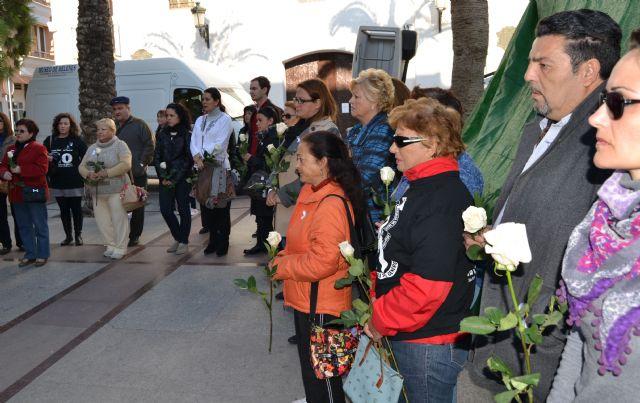 San Pedro del Pinatar apuesta por la educación y la prevención para luchar contra la violencia de género - 4, Foto 4