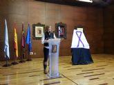 La Unión condena la violencia de género