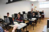 Curso de gestión contable y gestión administrativa en Torre-Pacheco