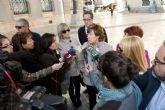 El Ayuntamiento de Cartagena no tiene previsto sacar una próxima oferta de empleo