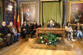 El d�a contra la violencia de g�nero luchar� este año contra las relaciones t�xicas