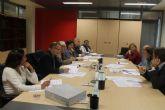 Los presupuestos municipales salen adelante con los votos del Equipo de Gobierno