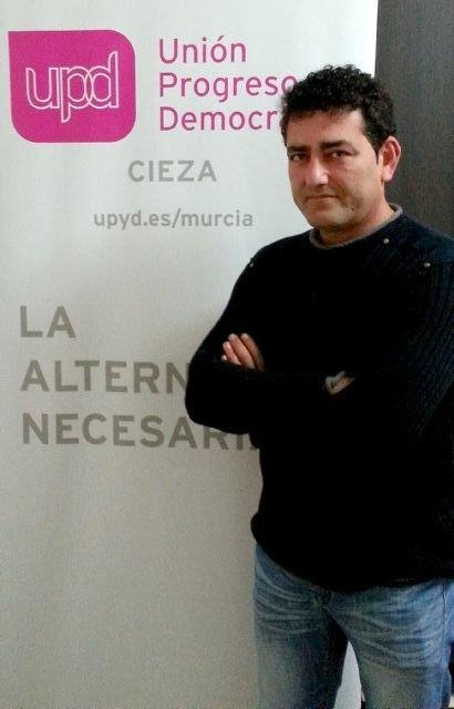 UPyD apoya la Denominación de Origen del Melocotón de Cieza - 2, Foto 2