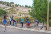 El grupo scout torreño 'Ítaca' comienza su ronda solar 2013-14