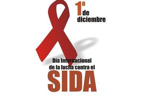 IU-Verdes solicita al Ayuntamiento de Cieza campañas de sensibilización y educación sexual para prevenir el SIDA - 1, Foto 1