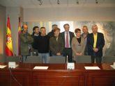 La Asamblea respalda a Navantia en su pretensión de construir cuatro buques gaseros