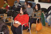 Finalizan los actos conmemorativos de la Semana de Igualdad de Oportunidades con la mesa redonda 'Educar para proteger'