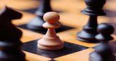 La concejalía de Deportes y el club de Ajedrez organizan mañana sábado 30 de noviembre la fase local de ajedrez de Deporte Escolar