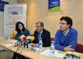 Ucomur reunirá a más de 1.000 personas en el Día Mundial del Cooperativismo