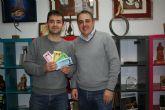 La campaña de Navidad de la Asociación del Comercio incluirá sorteos semanales de vales de 250 euros para compras