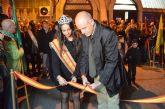 El alcalde entregó los nombramientos de Campesino, Marinero y Pirata 2013 que conceden las peñas festeras