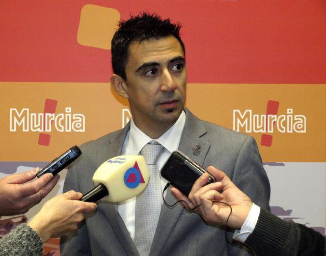 UPyD Murcia pide la retirada de la tasa por la prestación de servicios de sonometría - 1, Foto 1