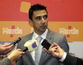 UPyD Murcia pide la retirada de la tasa por la prestación de servicios de sonometría