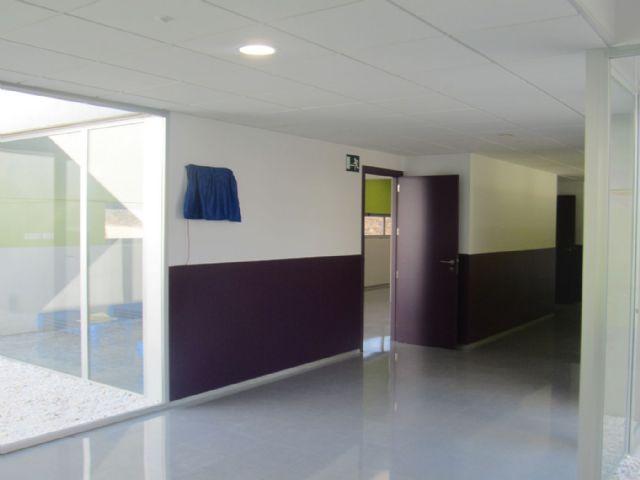 La Unión ya dispone de un Vivero de Empresas - 3, Foto 3