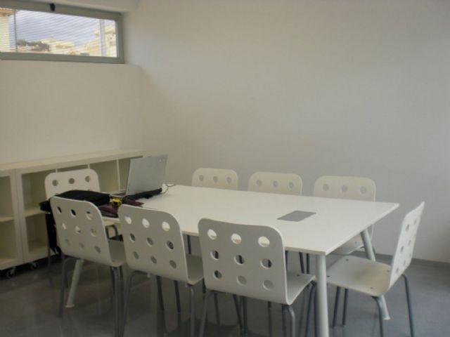 La Unión ya dispone de un Vivero de Empresas - 4, Foto 4