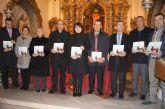 Se presenta la d�cimo quinta edici�n de Cuadernos La Santa
