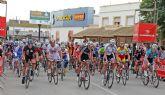 El Trofeo de Ciclismo de Navidad 'Ciudad de Puerto Lumbreras' 2013 se disputará el próximo fin de semana