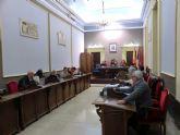 Illueca lamenta que el gobierno municipal dé marcha atrás en las actuaciones previstas en la Calle Azorín y en Ascoy