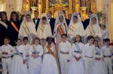 San Javier afronta un intenso puente festivo