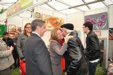La II Feria Navideña comienza con descuentos y promociones en más de 60 establecimientos