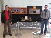 El Centro de Iniciativas Turísticas muestra dioramas navideños hasta el 6 de enero