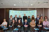 Esta mañana quedó constituida la mesa municipal de Turismo y Comercio con una amplia representación empresarial, política y técnica