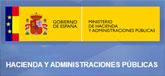 Un total de 110 empresas de Totana cobran más de 4,6 millones de euros