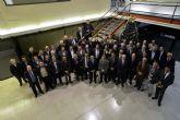 Mercolleida reconoce a ElPozo, FAMADESA y Enrique Ortega e Hijos como los mejores analistas de 2013 del mercado porcino español