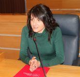 UPyD Molina de Segura rechaza unos presupuestos donde se gasta 'sin un rumbo fijo'