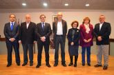 La Caixa entrega más de 13.000 euros a 4 proyectos sociales del municipio