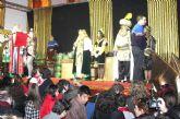 El 14 de diciembre dan comienzo los actos del XXVII Edición de 'Encuentros Culturales Navideños'