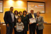 Premios nacionales de cerámica