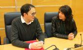 UPyD propone al Ayuntamiento que promueva el empleo y la inclusión
