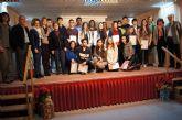 Se gradúan un total de 17 alumnos de la VII promoción del Bachillerato Internacional del IES 'Juan de la Cierva'